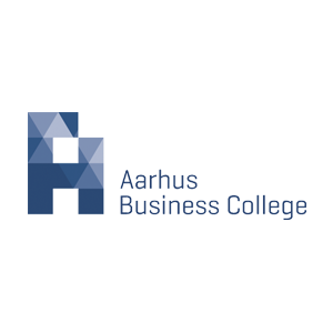 aarhus-business-collage