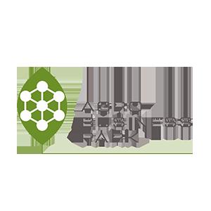 agro-business-park