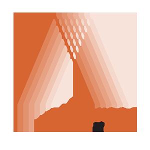 alexandra-instiuttet