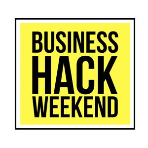 business-hack-weekend
