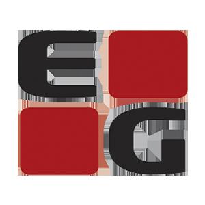 eg-group