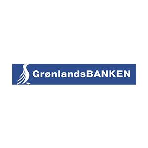 gronlandsbanken