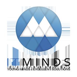 it-minds