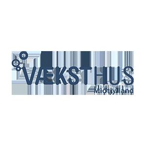 vaeksthus-midtjylland