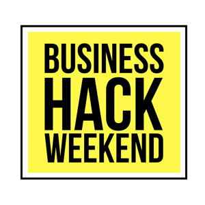 business-hack-weekend