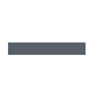 danmarks-medie-og-journalisthojskole