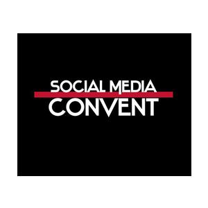 social-media-convent