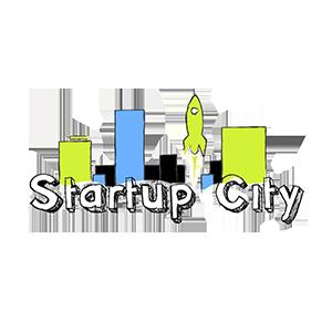 startup-city
