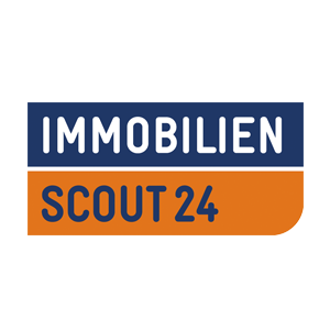 immobilien-scout