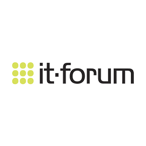 it-forum