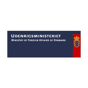 udenrigsministeriet